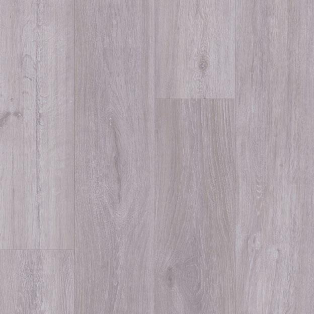 Laminate OAK ROCK GREY 6057 ORGESP-5946/0 | Floor Experts