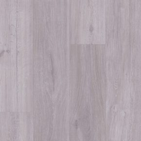 Laminate ORGSPR-5946/0 OAK ROCK GREY 6057 ORIGINAL SPIRIT
