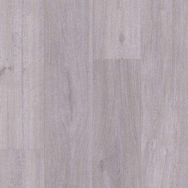 Laminate OAK ROCK GREY 6057 ORGSPR-5946/0 | Floor Experts