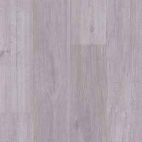 Laminate ORGTOU-5946/0 OAK ROCK GREY ORIGINAL TOUCH