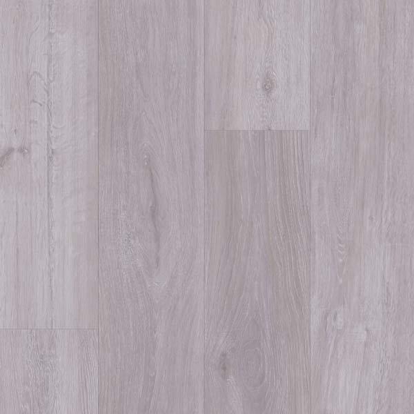 Laminate OAK ROCK GREY ORGTOU-6057 | Floor Experts
