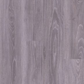 Laminate KROKFS4009 OAK ROCK RIDGE Krono Original Kronofix Classic