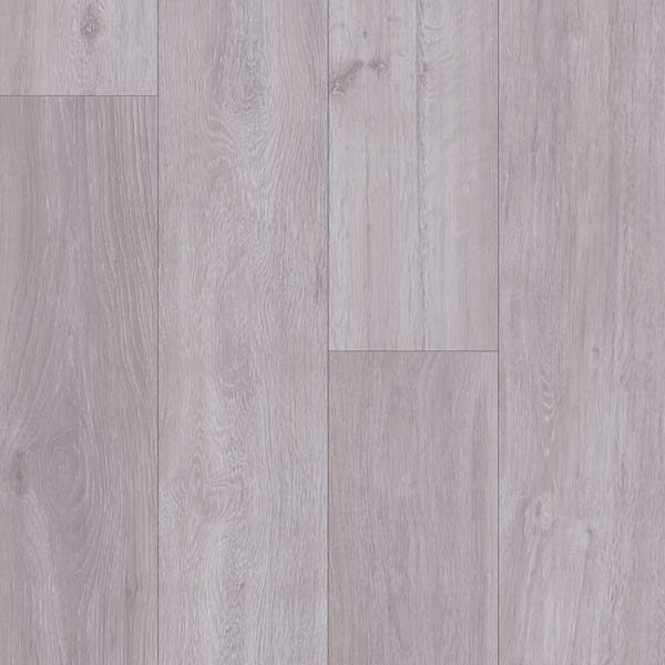 Laminate KROVSW-5946 OAK ROCKFORD Krono Original Variostep Wide Body