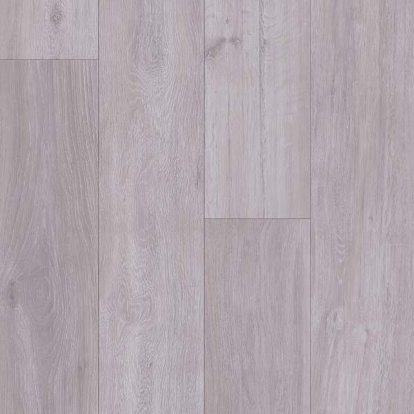 Laminate OAK ROCKFORD KROVSW-5946 | Floor Experts