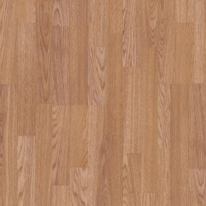 Laminate KROCM1665 OAK ROYAL Krono Original Castello Classic
