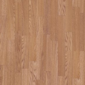 Laminate RFXSTA-1665 OAK ROYAL Ready Fix Standard
