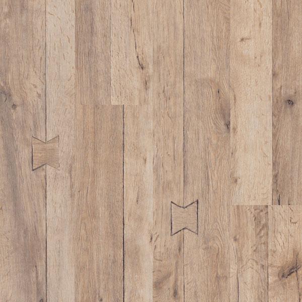 Laminate OAK RUSTICA 2S LFSACT-5866 | Floor Experts