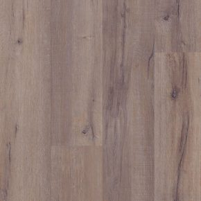 Laminate LFSADV-3044/0 OAK RUSTICA Lifestyle Adventure
