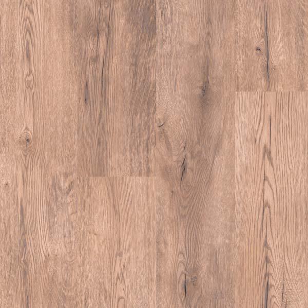 Laminate OAK RUSTICAL DARK ORGSTA-K380 | Floor Experts