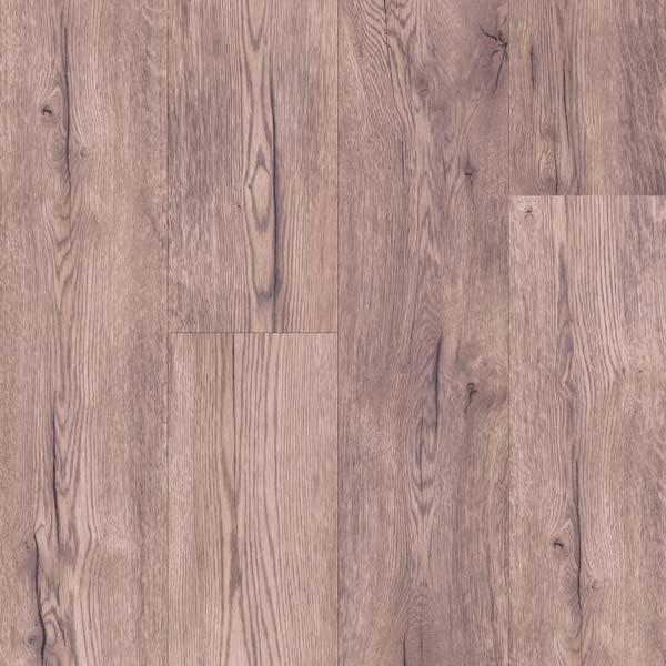 Laminate OAK RUSTICAL SAND ORGSPR-K391 | Floor Experts