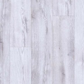 Laminate ORGSPR-K278/0 OAK RUSTICAL WHITE ORIGINAL SPIRIT