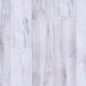 Laminate ORGSPR-K389 OAK RUSTICAL WHITE ORIGINAL SPIRIT