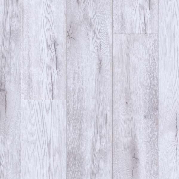 Laminate OAK RUSTICAL WHITE ORGSPR-K389 | Floor Experts