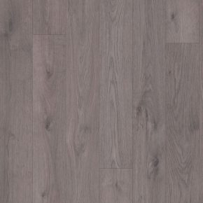 Laminate RFXELE-8096 OAK SAN DIEGO Ready Fix Elegant