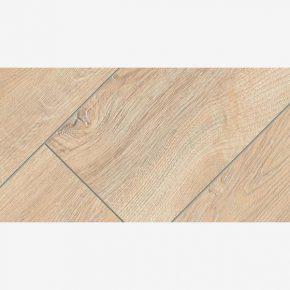 Laminate VABCOU-1203 OAK SAND Villeroy&Boch Country
