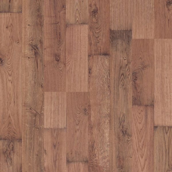 Laminate ORGSTA-8731/0 OAK SANDY 9842 ORIGINAL STANDARD