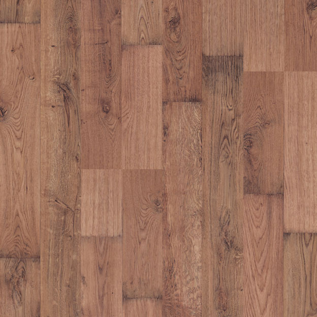 Laminate OAK SANDY 9842 ORGSTA-8731/0 | Floor Experts
