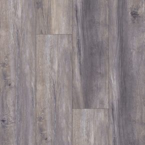 Laminate LFSTRA-4683 OAK SAVAGE GREY Lifestyle Tradition