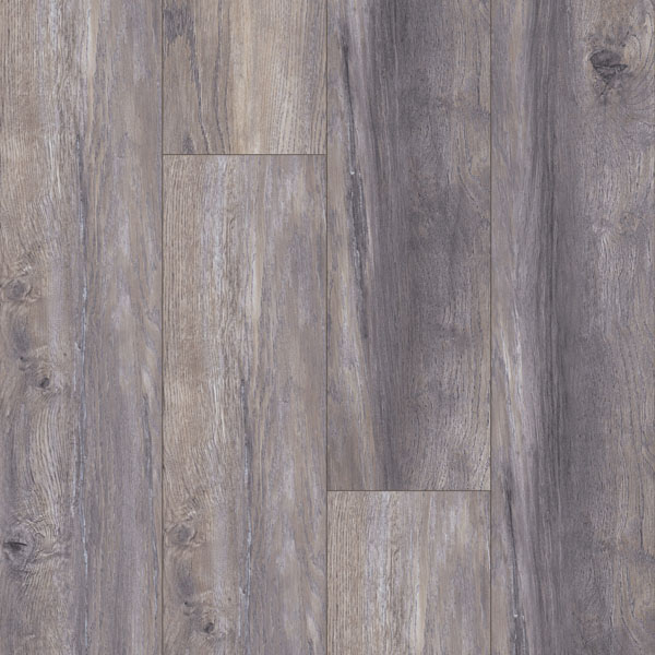 Laminate OAK SAVAGE GREY LFSTRA-4683 | Floor Experts
