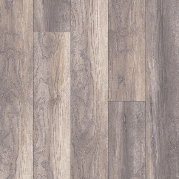 Laminate LFSTRE-3572/0 OAK SAVAGE GREY Lifestyle Trend
