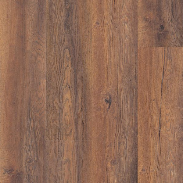 Laminate LFSTRA-3570/0 OAK SAVAGE Lifestyle Tradition