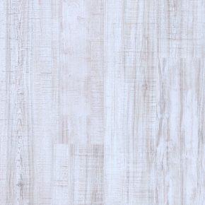 Laminate COSSTY-2530/0 OAK SCRAPED WHITE Cosmoflooritan Style