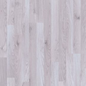 Laminate RFXSTA-8463 OAK SEA BREEZE Ready Fix Standard