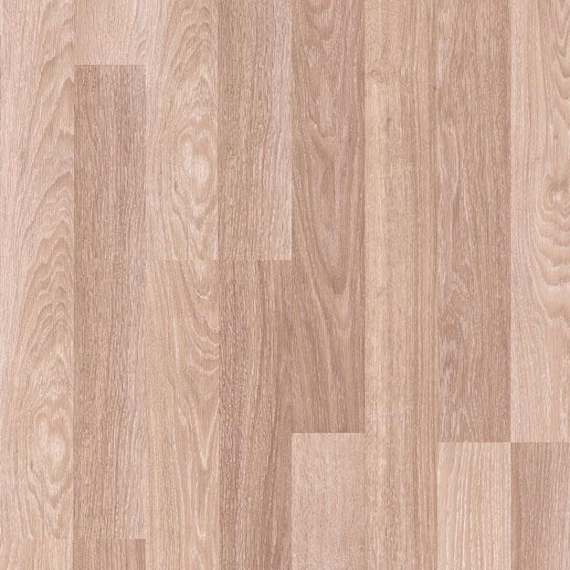 Laminate OAK SELECT 6447 ORGSTA-5336/0 | Floor Experts