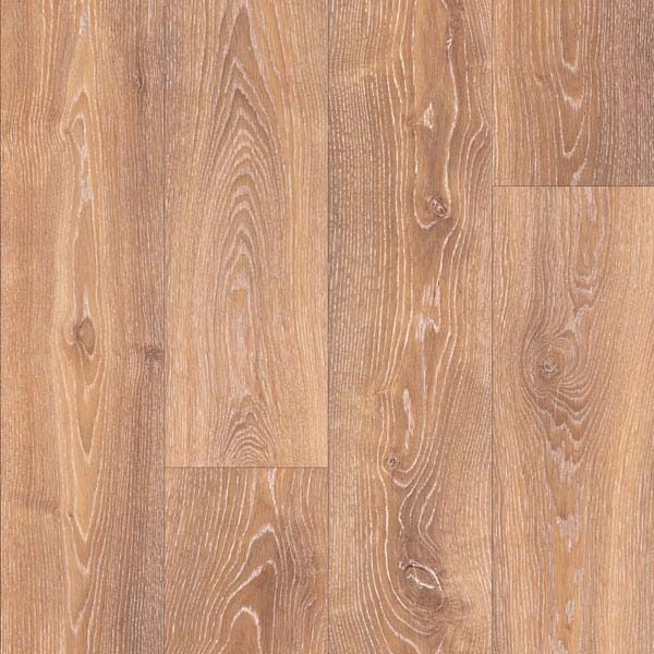 Laminate LFSPRE-4795/0 OAK SHERWOOD BRONZE Lifestyle Premium