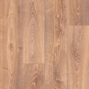 Laminate LFSPRE-5806 OAK SHERWOOD BRONZE Lifestyle Premium