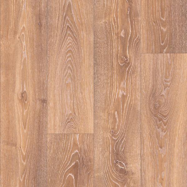 Laminate OAK SHERWOOD BRONZE LFSPRE-5806 | Floor Experts