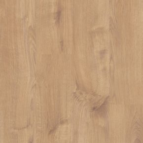 Laminate RFXSTA-5985 OAK SHERWOOD Ready Fix Standard