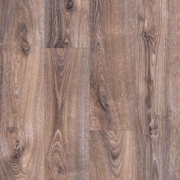 Laminate OAK SHERWOOD TITAN LFSPRE-5807 | Floor Experts