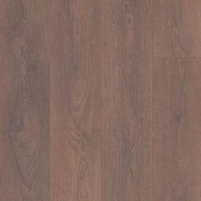 Laminate KROFDV8633 OAK SHIRE Krono Original Floordreams Vario