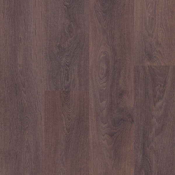 Laminate KROSNC8633 OAK SHIRE Krono Original Super Natural Classic