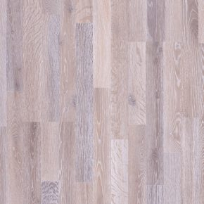 Laminate LFSACT-3066/0 OAK SILVER 3S Lifestyle Active