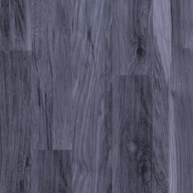 Laminate OAK SILVERSTONE 6055 ORGESP-5944/0   Floor Experts