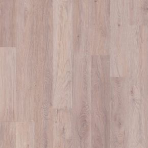 Laminate ORGCLA-K071/0 OAK SONORAN K182 ORIGINAL CLASSIC