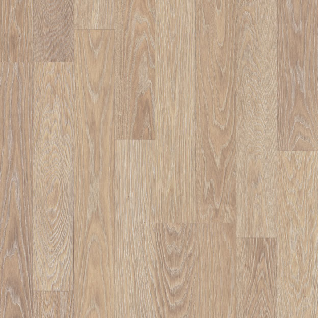 Laminate OAK SPRING 5394 ORGSTA-4283/0 | Floor Experts