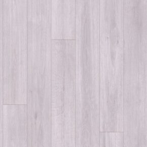 Laminate RFXELE-8461 OAK ST. MORITZ Ready Fix Elegant