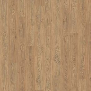 Laminate EGPLAM-L115/0 OAK STARWELL NATURAL 4V EGGER PRO MEDIUM