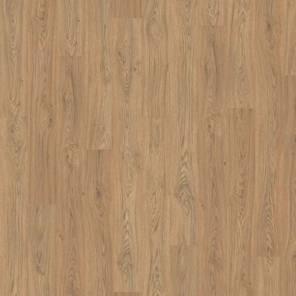 Laminate OAK STARWELL NATURAL 4V EGPLAM-L115/0 | Floor Experts