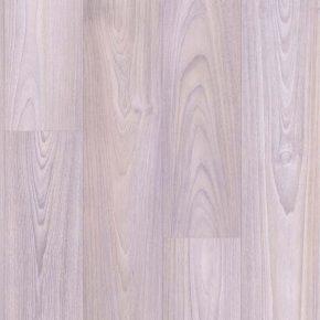 Laminate KROVSC-5967 OAK STERLING ASIAN Krono Original Variostep Classic