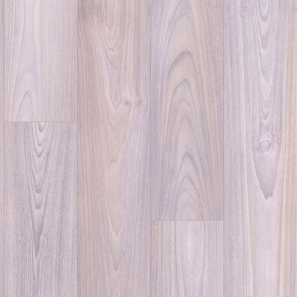 Laminate OAK STERLING ASIAN KROVSC-5967 | Floor Experts
