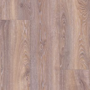 Laminate LFSROY-4795/0 OAK STONE BRONZE Lifestyle Royal