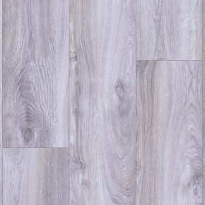 Laminate LFSROY-4797/0 OAK STONE SILVER Lifestyle Royal