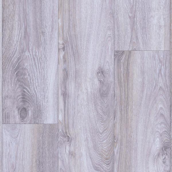 Laminate OAK STONE SILVER LFSROY-5808/0 | Floor Experts