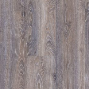 Laminate LFSROY-4796/0 OAK STONE TITAN Lifestyle Royal