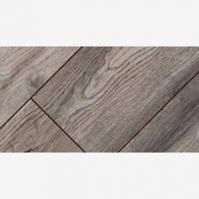 Laminate VABCOU-1201 OAK STONE Villeroy&Boch Country