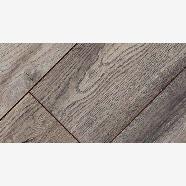 Laminate OAK STONE VABCOU-1201 | Floor Experts
